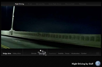 Night_driving_5